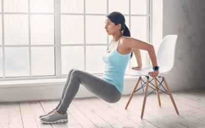 5 reasons I love bodyweight training